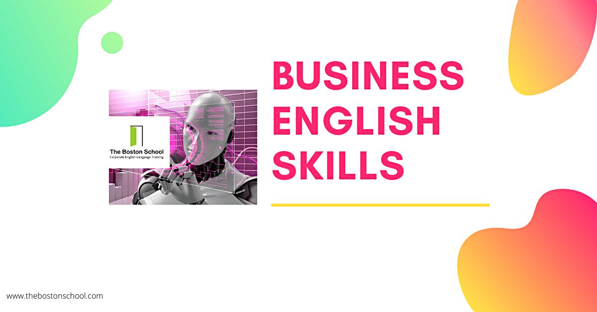 kostenloses Business Englisch
