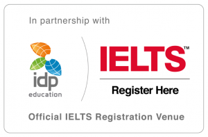IELTS Register here