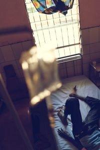 vittore-buzzi-central-africa-medical-care