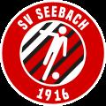 SVS-Seebach Ballsponsoren