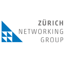 Zurich Networking Group