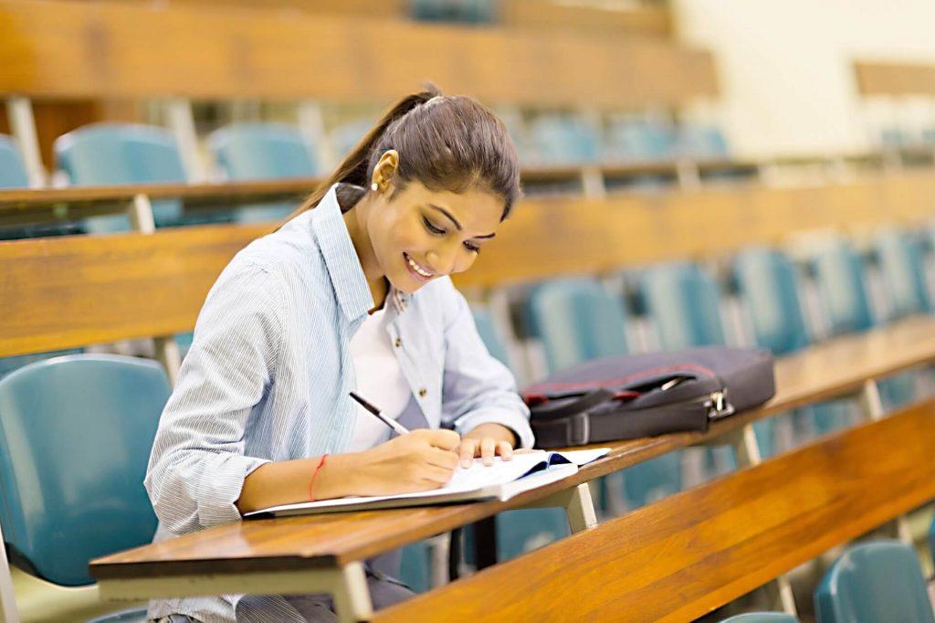 English IELTS writing The Boston School
