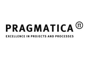Pragmatica Zurich